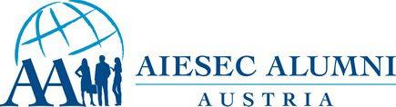 AIESEC Alumni Austria